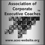 ACEC logo with TM2